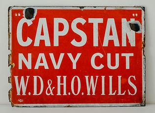 capstan-wills-1.jpg