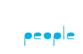 site-white-Logo-JP.png