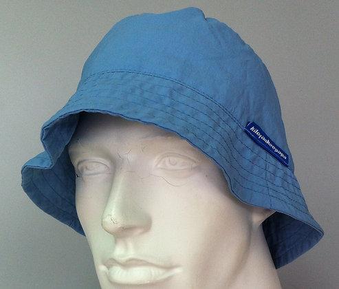 GLIDING CAP tailor-made (GC)