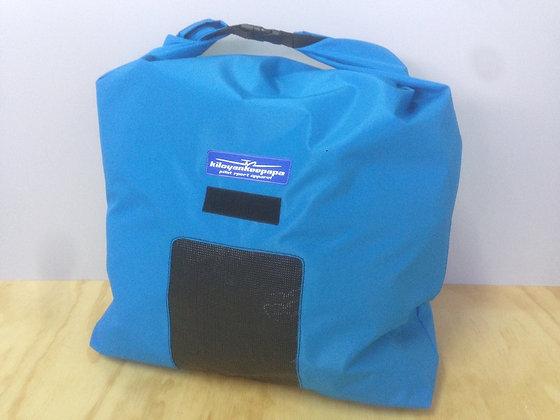 GLIDING BAG large (GBl)