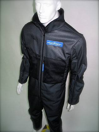 THERM UNDER SUIT (TUS)