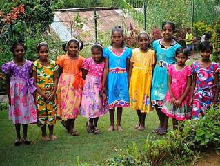 Urgent Appeal for Orphanage
