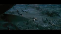 prometheus Crash site