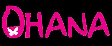 Logo Ohana (Rosa con Mariposa).png