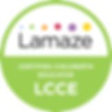 LI_228202-18_LCCE_green.jpg