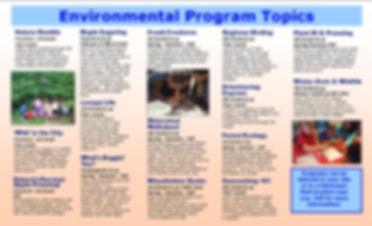 School group Brochure Current P2.jpg