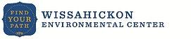 Wissahickon Site Logo-01 email small.jpg