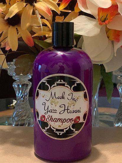 Yazz Hunni Shampoo
