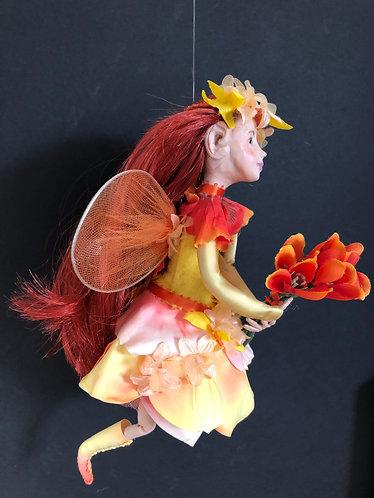 Fairy 018