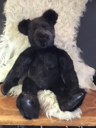 Bear 004