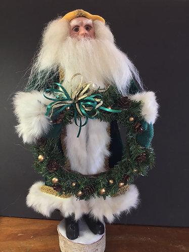 Father Christmas 002
