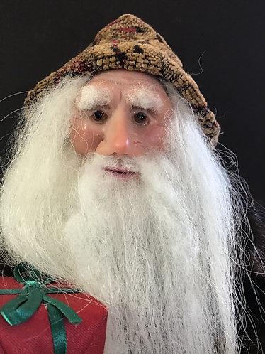 Father Christmas 019