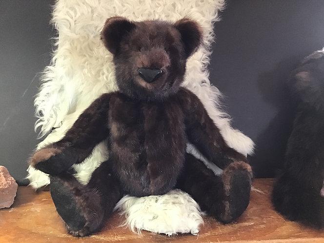 Bear 010