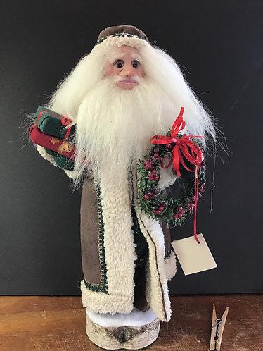 Father Christmas 017