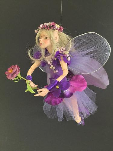 Fairy 031