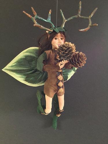 Fairy 040
