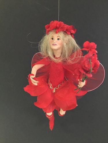Fairy 032