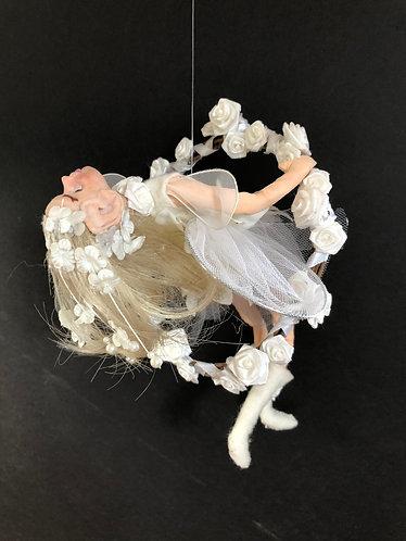 Fairy 024