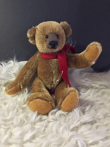 Bear  024