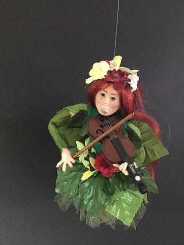 Fairy 042