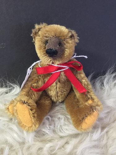 Bear 016