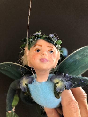 Fairy 023