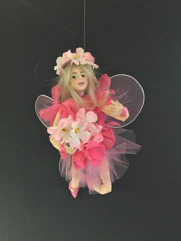 Fairy 041