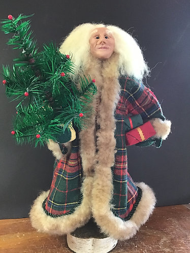 Father Christmas 018