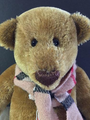 Bear 021