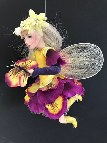 Fairy 021