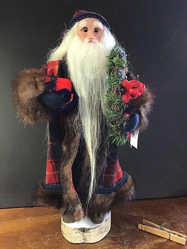 Father Christmas 016