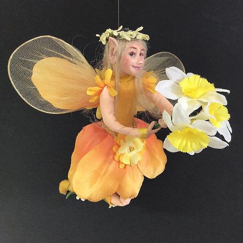 Fairy 036