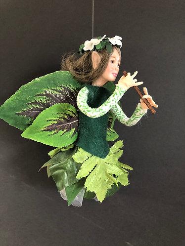 Fairy 022