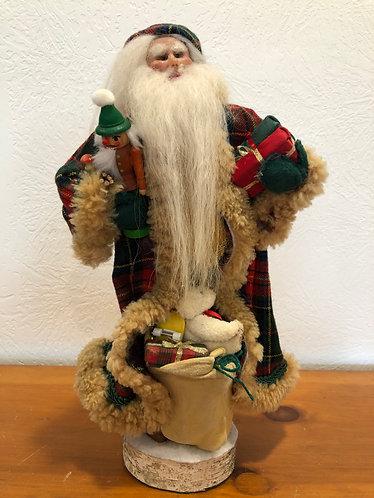 Father Christmas 020