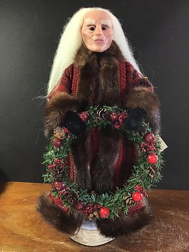 Father Christmas 014