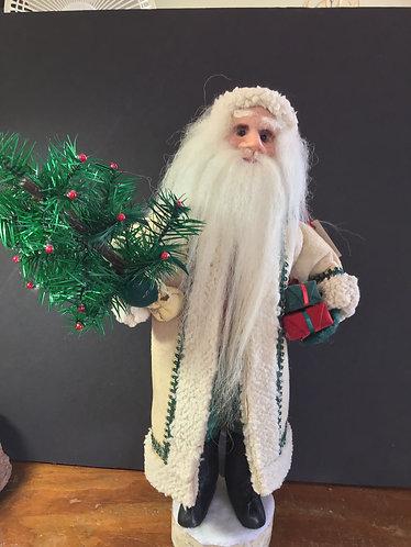 Father Christmas 004