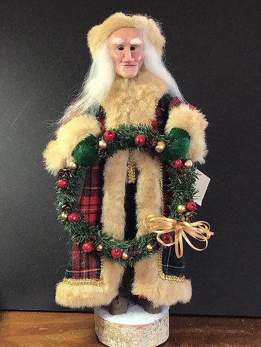 Father Christmas 010