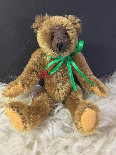 Bear 015