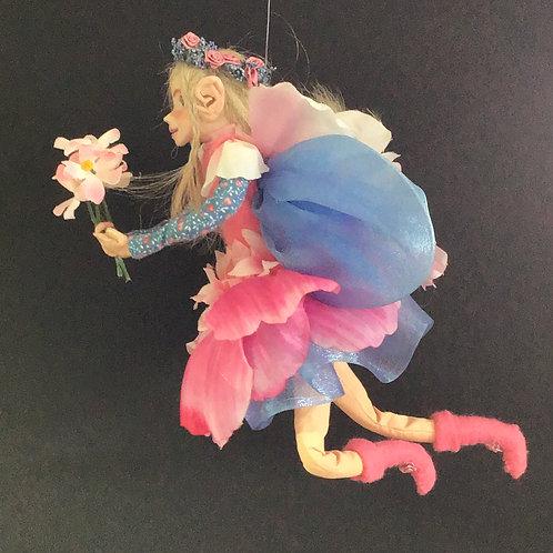 Fairy 035