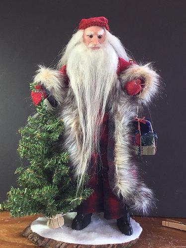 Father Christmas 009