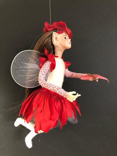 Fairy 020