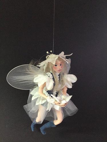 Fairy 043