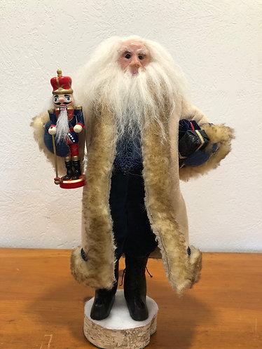 Father Christmas 021