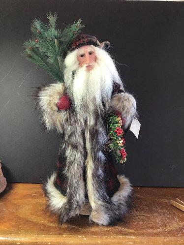 Father Christmas 006
