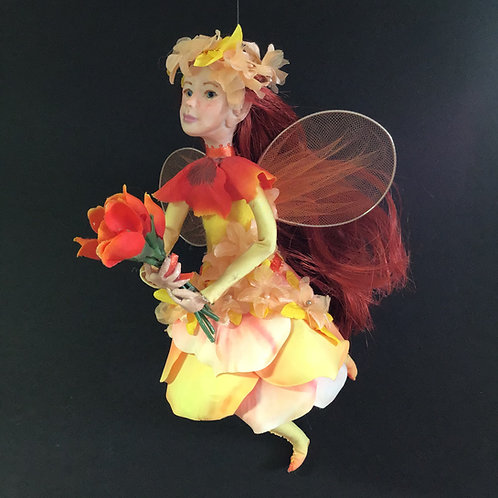 Fairy 038