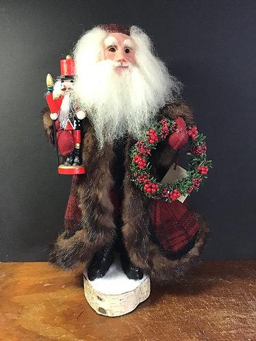 Father Christmas 015
