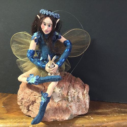 Fairy 030