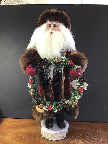Father Christmas 005