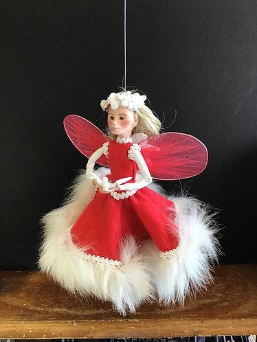 Fairy 028