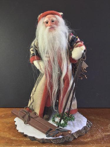 Father Christmas 003